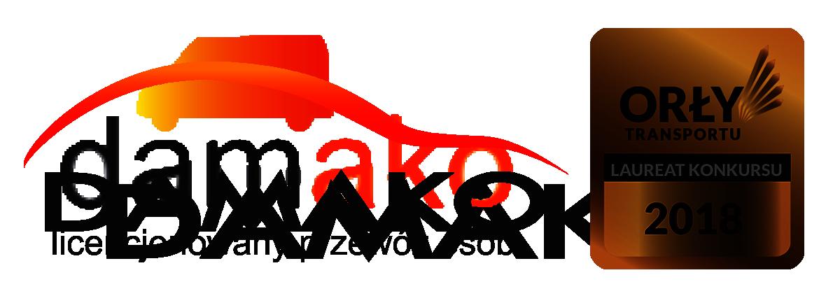Damako
